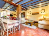 Fotografía de hoteles valencia