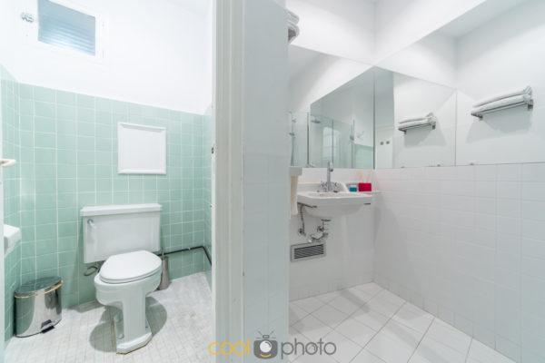 Fotografía apartamento turístico