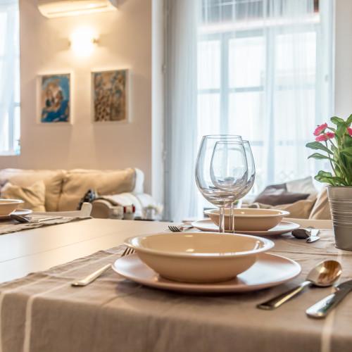 fotografia interiores sector hotelero valencia