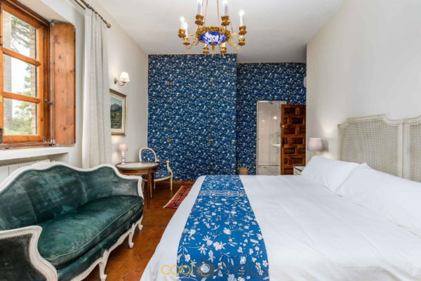 Fotografia hotel Burriana